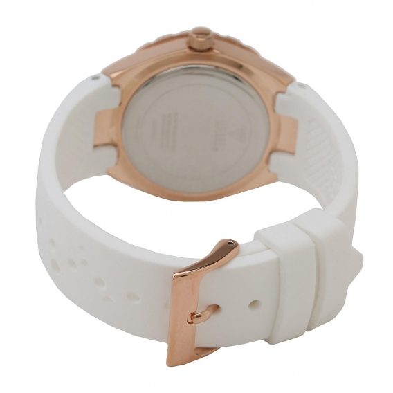 Часы Guess GK4200L2