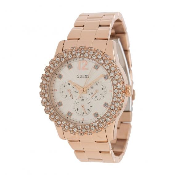 Часы Guess GK3935L3