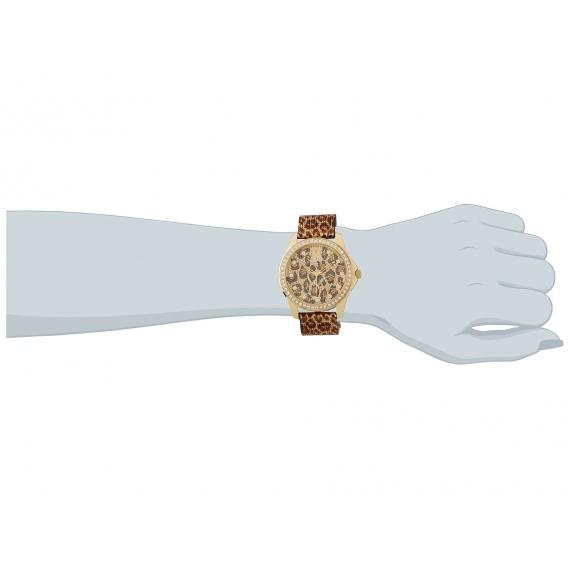 Часы Guess GK7833L1