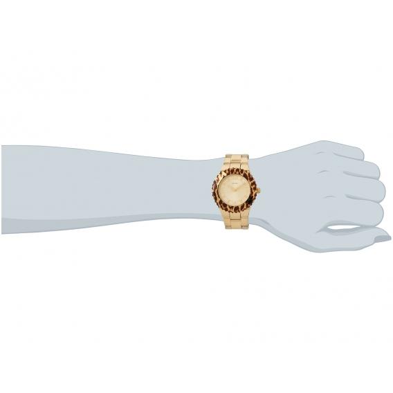 Часы Guess GK7504L1