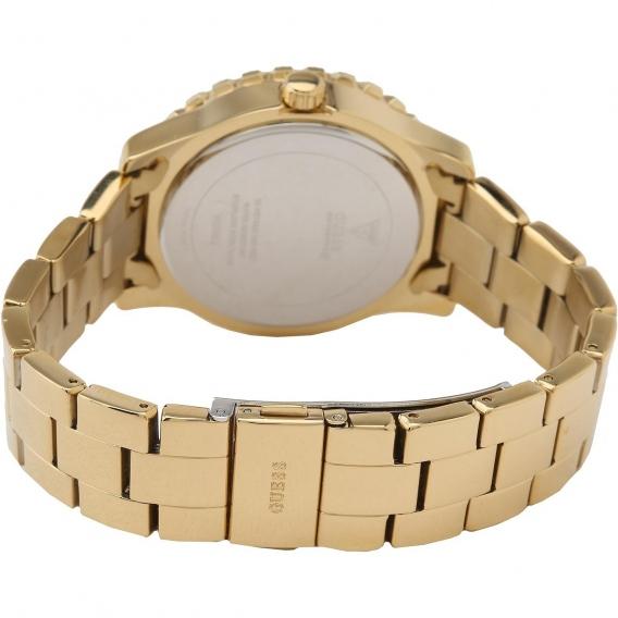 Часы Guess GK2535L2