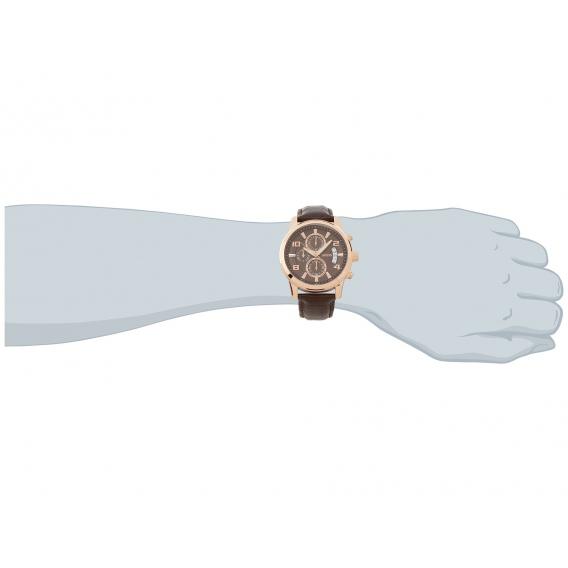 Часы Guess GK2376G4