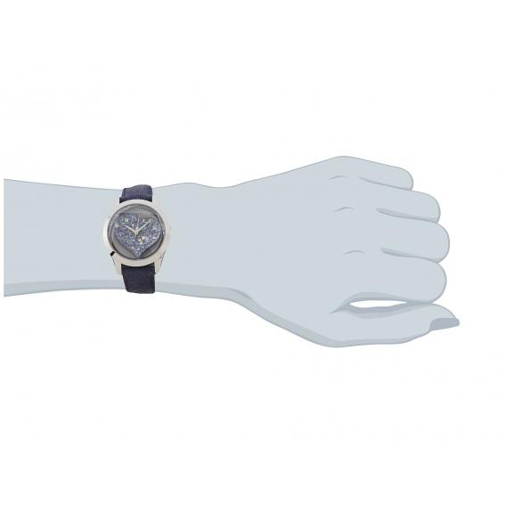 Часы Guess GK6813L8