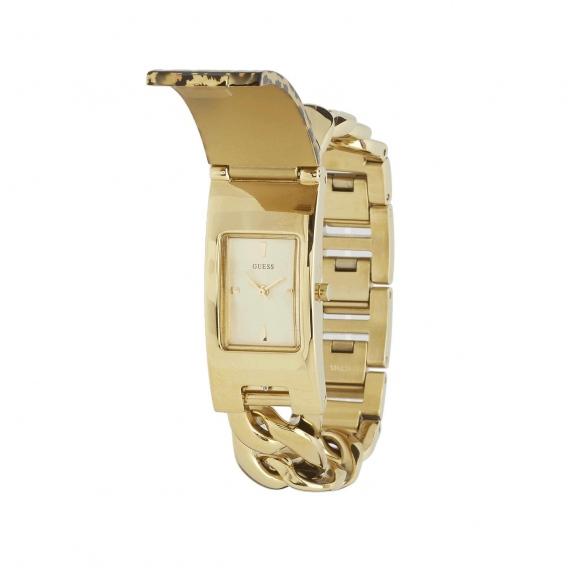 Часы Guess GK6321L5