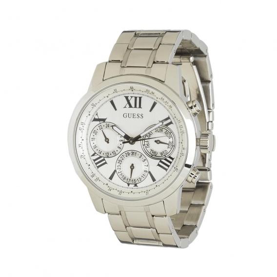 Часы Guess GK1730L3