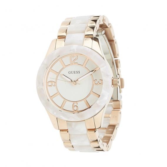 Часы Guess GK9674L2