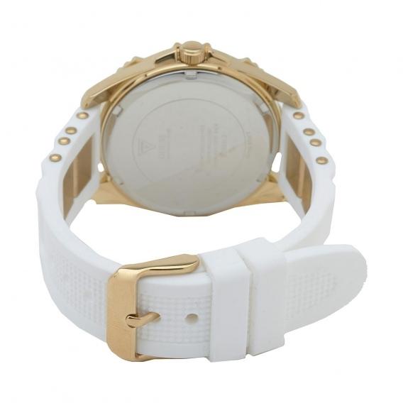 Часы Guess GK6525L2