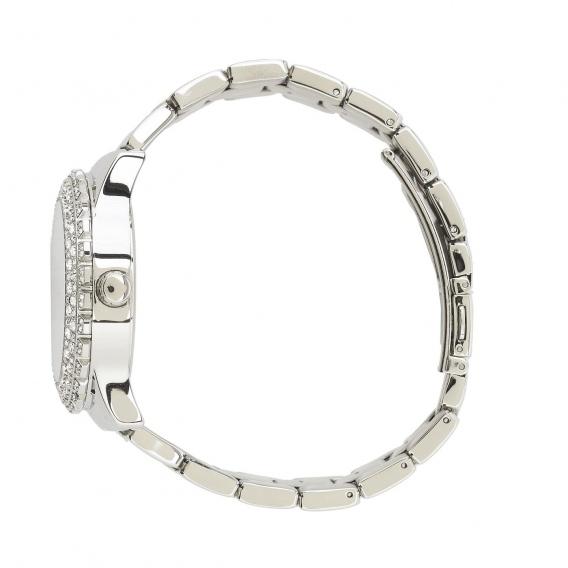 Часы Guess GK6235L1