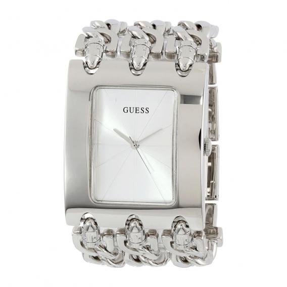 Часы Guess GK3019L