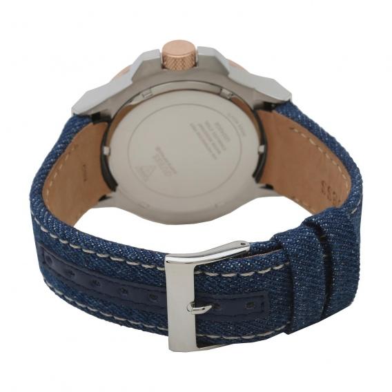 Часы Guess GK1440G6