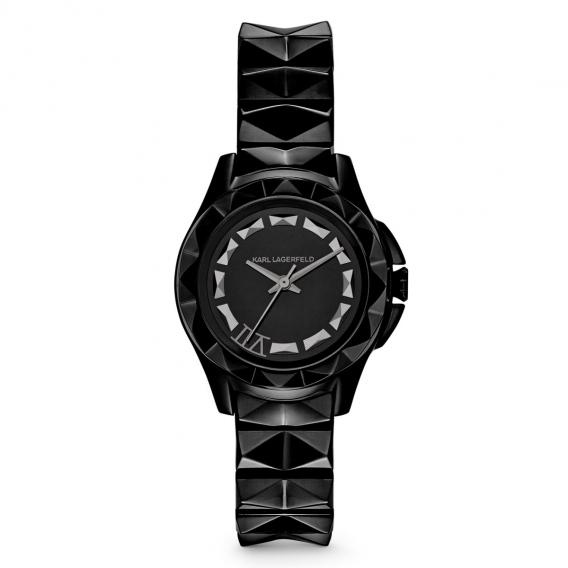 Часы Karl Lagerfeld KLK77024