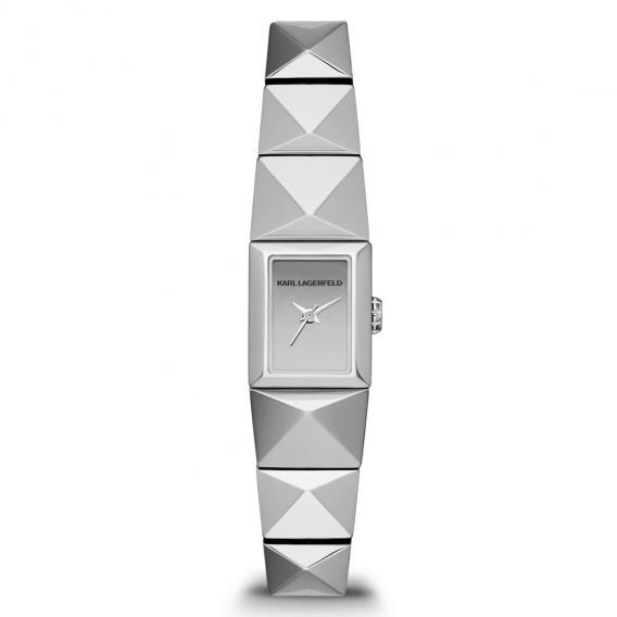 Часы Karl Lagerfeld KLK58608
