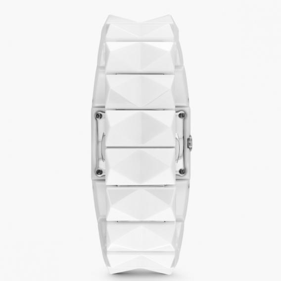 Часы Karl Lagerfeld KLK59606