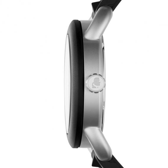 Часы Karl Lagerfeld KLK16213