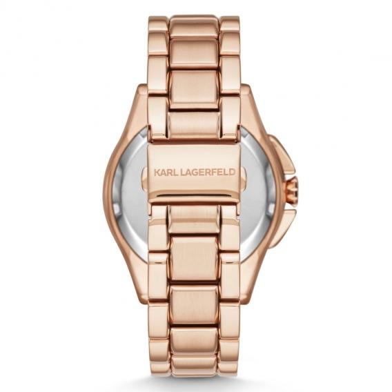 Часы Karl Lagerfeld KLK75410