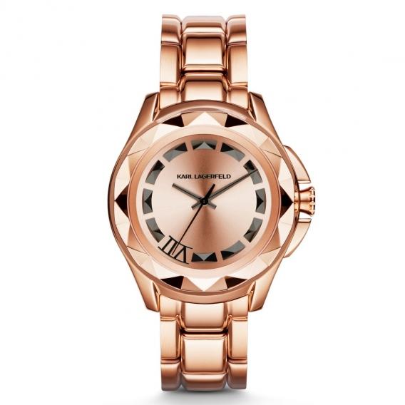 Часы Karl Lagerfeld KLK83032