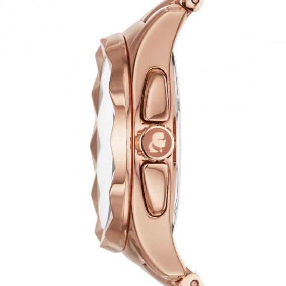 Часы Karl Lagerfeld KLK79033