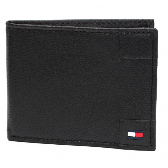 Tommy Hilfiger plånbok TH10206