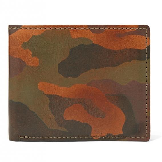 Fossil plånbok FO10211