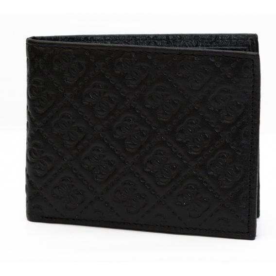 Guess lompakko G10202