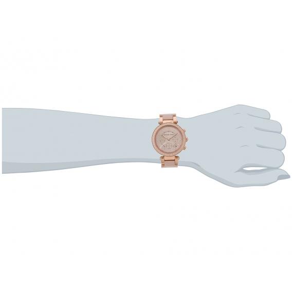 Часы Michael Kors MKK98896
