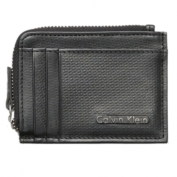Calvin Klein mündi-kaarditasku CK10231