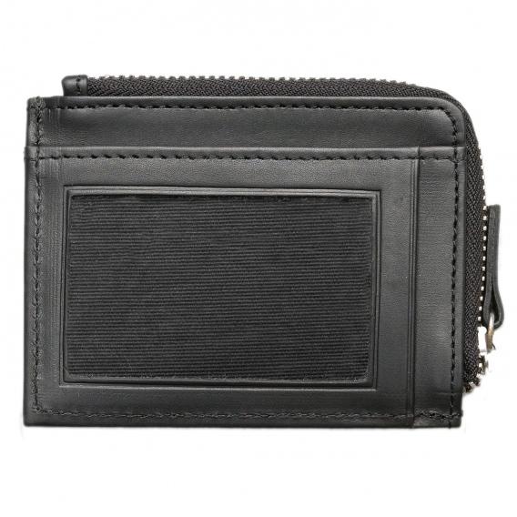 Calvin Klein tegnebog med plads til kort med møntlomme CK10231