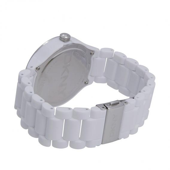 Часы DKNY A176192