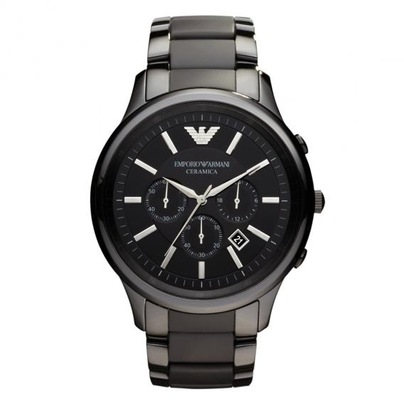 Часы Emporio Armani EAK82451
