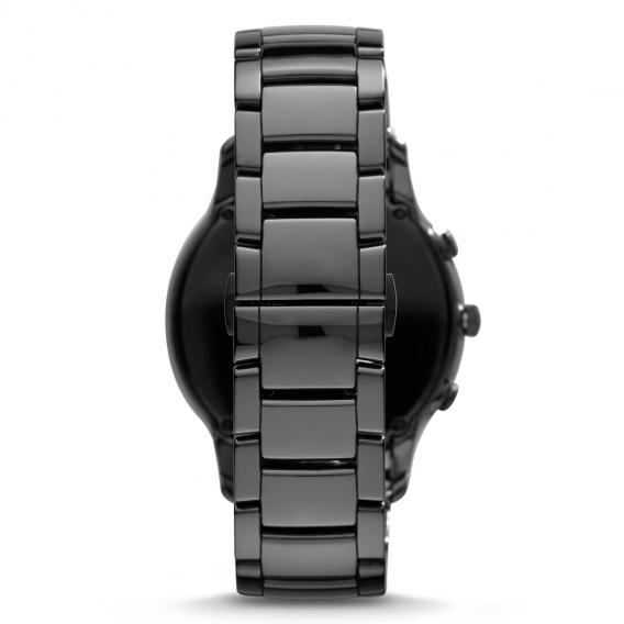 Часы Emporio Armani EAK26474