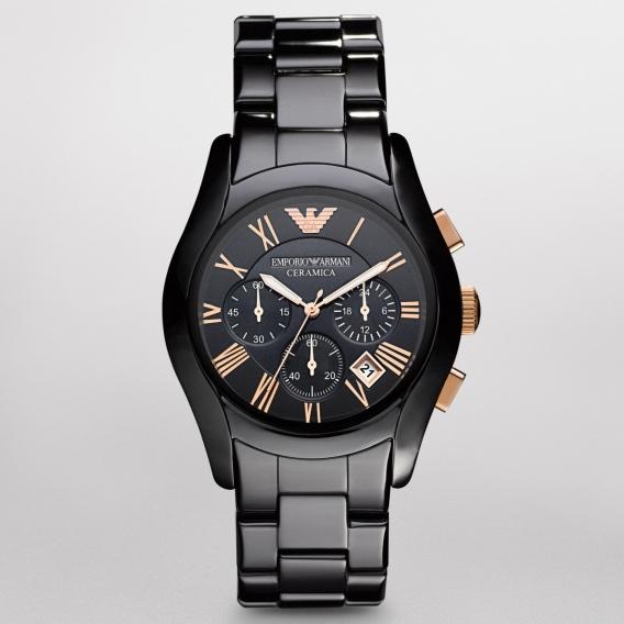 Часы Emporio Armani EAK54410