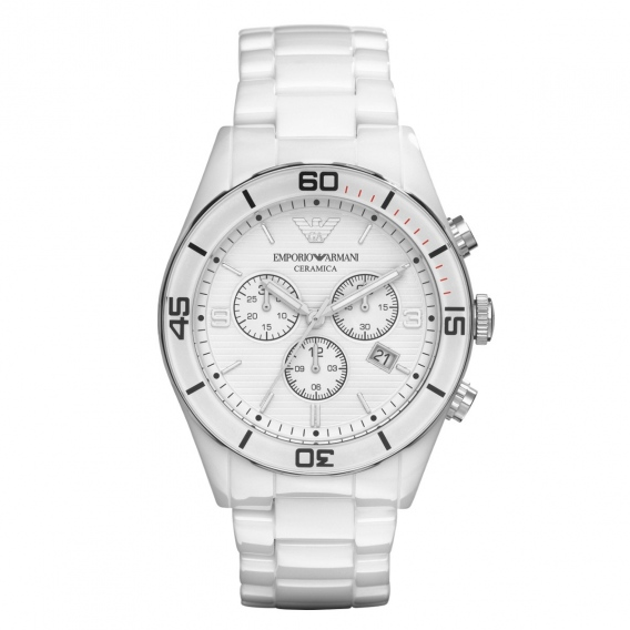 Часы Emporio Armani EAK92424