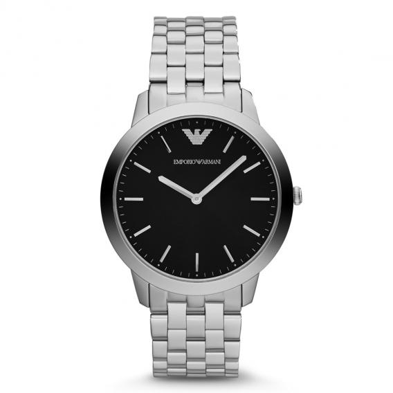 Часы Emporio Armani EAK26744