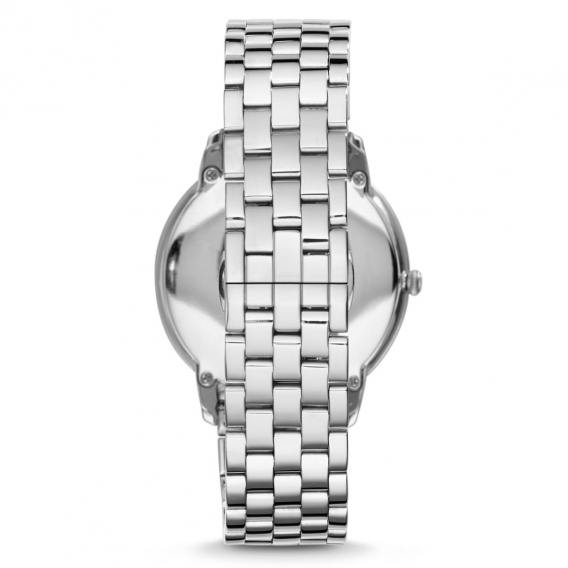 Часы Emporio Armani EAK85745