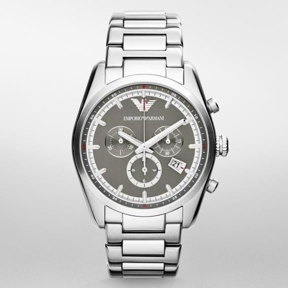 Часы Emporio Armani EAK13008