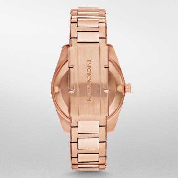 Часы Emporio Armani EAK57020