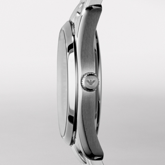 Часы Emporio Armani EAK76029