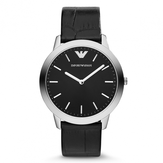 Часы Emporio Armani EAK41741