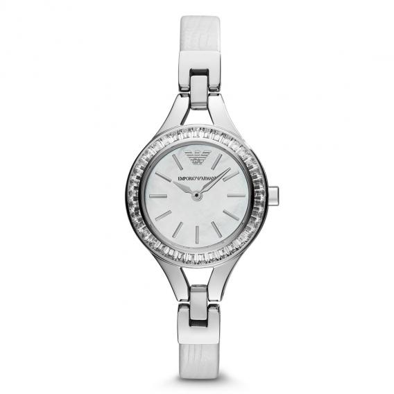Часы Emporio Armani EAK34353
