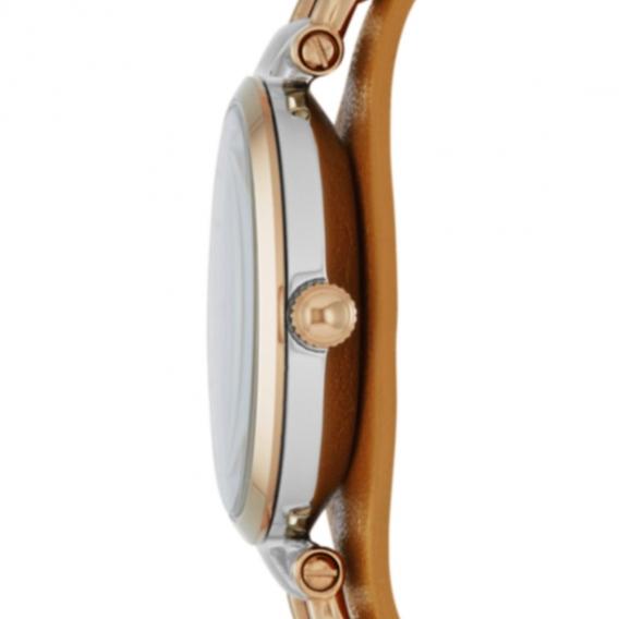 Часы Emporio Armani FK093565