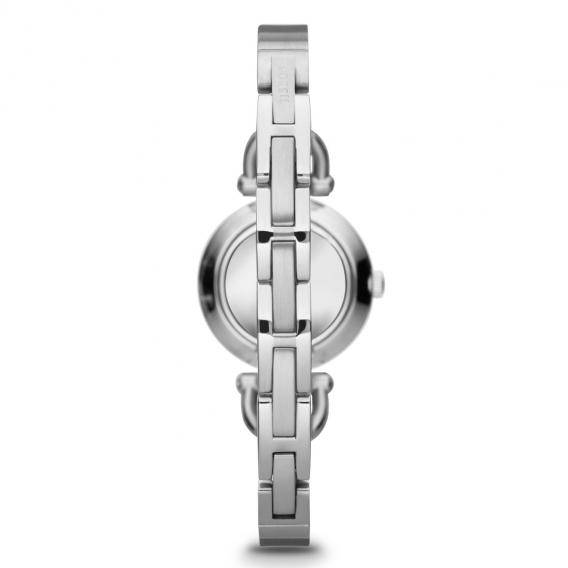 Часы Emporio Armani FK044269