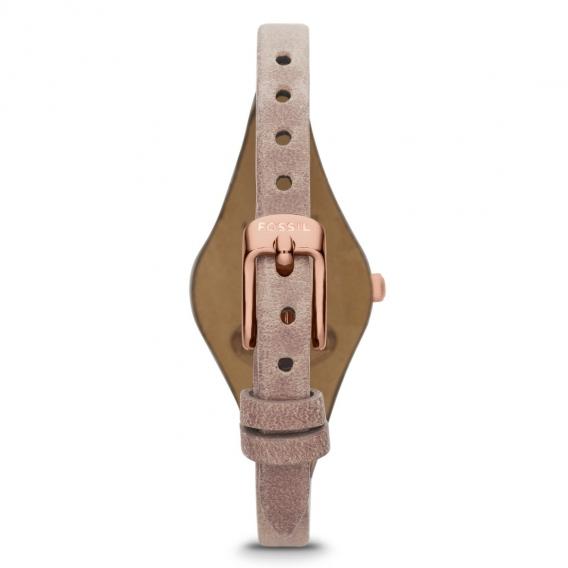 Часы Fossil FK045262