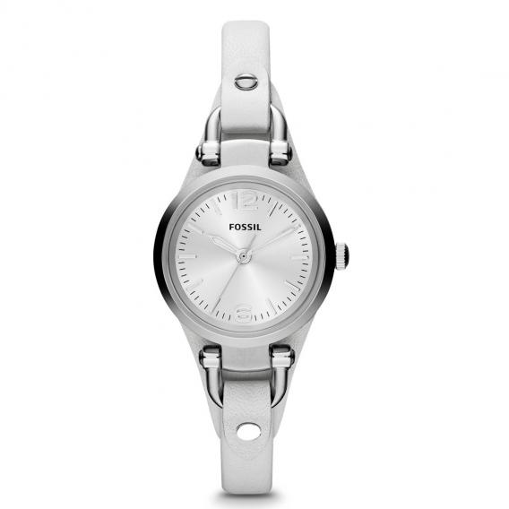 Часы Fossil FK048267
