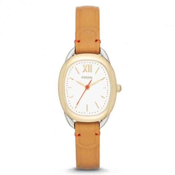 Часы Fossil FK033558