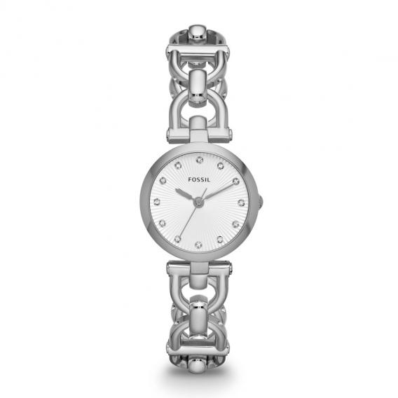 Часы Fossil FK086348