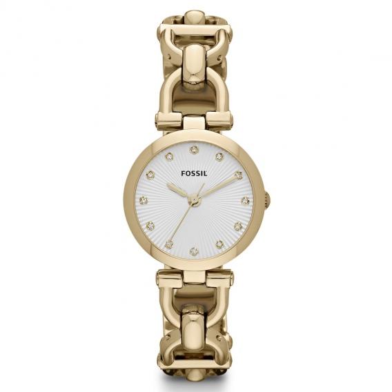 Часы Fossil FK099349