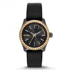 Часы A|X Armani Exchange