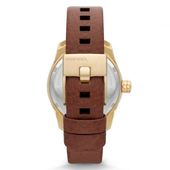 Часы Diesel DZK57409