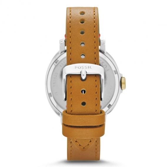 Часы Fossil FK061523