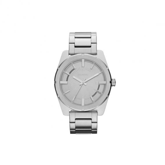 Часы Diesel DZK38346